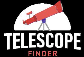 TelescopeFinder